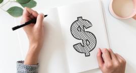 Chwilówka szyta na miarę, czyli 3 kroki do taniego i mądrego pożyczania
