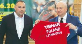 Czy Polska otrzyma organizację mistrzostw?