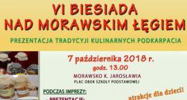 VI Biesiada nad Morawskim Łęgiem