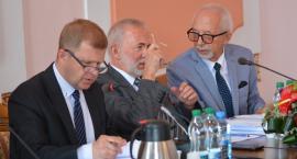 Mało kandydatów do Rady Miasta Jarosławia
