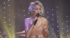 Zaśpiewała Ania Wyszkoni