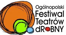 Ogólnopolski Festiwal Teatrów