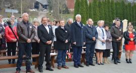 Pamiętają o tych, którzy walczyli o Polskę