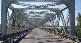Znów wojna słowna o most
