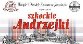 Szkockie Andrzejki w Jarosławskim Kuferku Artystycznym