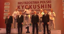 Karolina mistrzynią Polski!