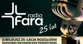 25-lecie działalności Archidiecezjalnej Rozgłośni Radiowej