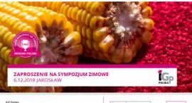 Sympozjum Zimowe IGP Polska