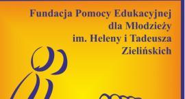 Uroczystość wręczenia dyplomów i stypendiów