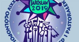 XXIV Ogólnopolski Festiwal Kolęd i Pastorałek