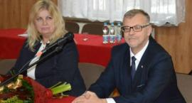 Anna Gołąb zrezygnowała z funkcji skarbnika w gminie Chłopice