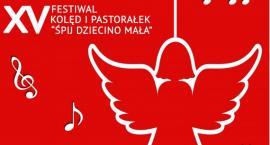 XV Festiwal Kolęd i Pastorałek