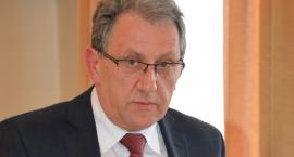 Starosta jarosławski wiceprezesem Związku Powiatów Polskich