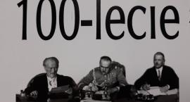 Konferencja z okazji 100-lecia Publicznych Służb Zatrudnienia 1919-2019
