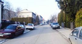 Czy wróci ulica Serafina Dobrzańskiego?