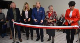 Klub Senior + w Jarosławiu otwarty