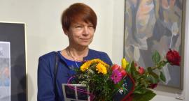 Otwarcie wystawy prac Teresy Ulmy (ZDJĘCIA, WIDEO)