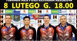 Zwycięstwo w Toruniu
