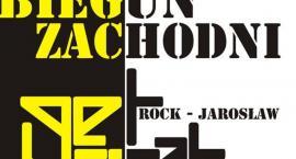 Rock Koncert - Get Break i BIEGUN ZACHODNI