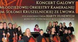 VIII Dni muzyki Fortepianowej im. Marii Turzańskiej