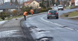Prawie 300 mln zł trafi na drogi samorządowe w 2019 r.
