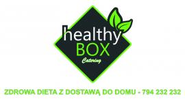 Healthy Box Catering