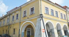 Do 28 lutego można składać wnioski na ratowanie zabytków