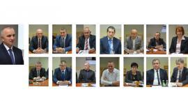 Przeglądamy oświadczenia majątkowe radnych z gminy Laszki