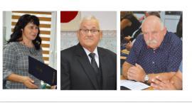 Radni ujawniają majątki
