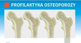 Badania densytometryczne - profilaktyka osteoporozy