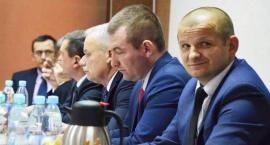 Przeglądamy majątki radnych gminy Jarosław
