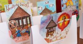 Wielkanocne Kartki z motywem Jarosławia