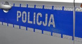 Podejrzany o włamania do altan został zatrzymany