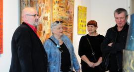 Olszyński: Artysta, Pedagog, Człowiek