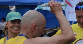 Triathlon Radymno 2019 (ZDJĘCIA i WIDEO)