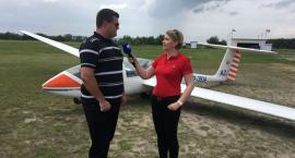 W najbliższą sobotę Jarosław i okolice zagoszczą na antenie TVP3