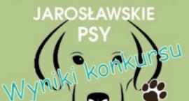 Wernisaż wystawy Jarosławskie psy