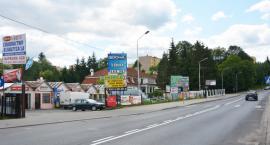 Zmarł pieszy potrącony na przejściu w Jarosławiu