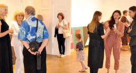 Tempo w galerii u Attavantich