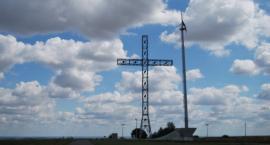 Wakacje na ziemi jarosławskiej: Tuligłowy, czyli podróż w głąb dziejów