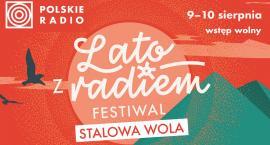 Perfect, Kortez i Kasia Kowalska - Lato z Radiem w Stalowej Woli