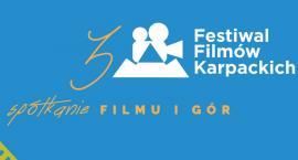3. Festiwal Filmów Karpackich