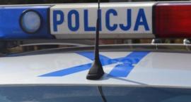 Policja bada okoliczności tragicznego wypadku na obwodnicy