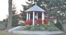 Letnie wędrówki po gminie Wiązownica (cz. 1)