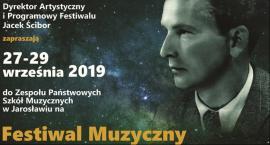 Festiwal Muzyczny im. Jana Kusiewicza