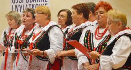 O kobietach, dla kobiet - I Kongres Kół Gospodyń Wiejskich
