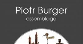 Piotr Burger -