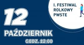 I Festiwal Rolkowy PWSTE