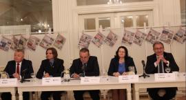 W piątek debata wyborcza Ekspresu Jarosławskiego i POD24.info. Oglądaj na żywo!