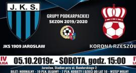 Rozpoczęcie sezonu w piłce nożnej Grupy Podkarpackiej